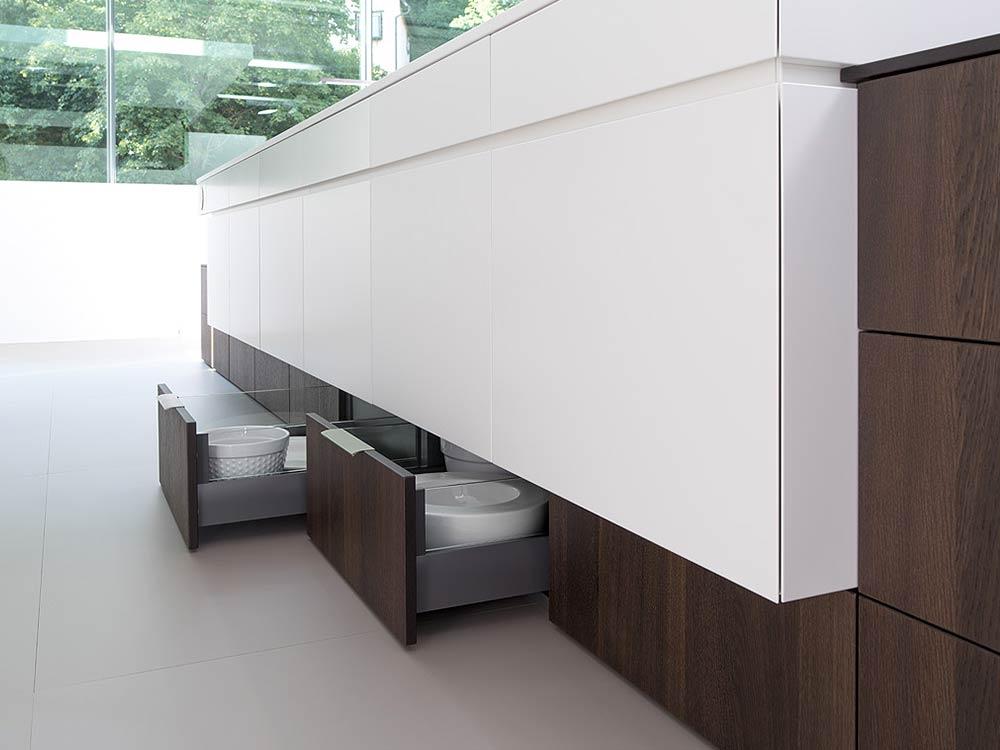 kche bauen lassen free mit steckdose um zu lassen with kche bauen lassen kche vom schreiner. Black Bedroom Furniture Sets. Home Design Ideas