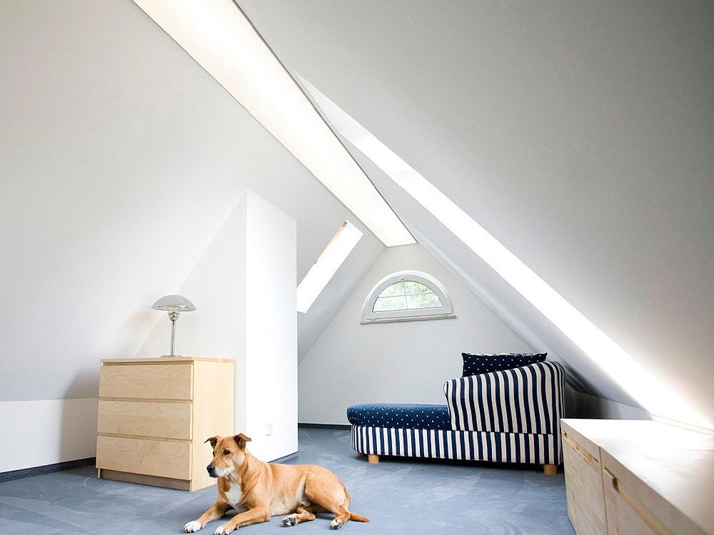 licht spanndecken raumausstattung krebs augsburg. Black Bedroom Furniture Sets. Home Design Ideas