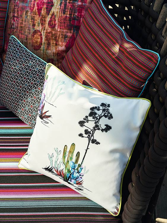 polsterarbeiten raumausstattung michael krebs augsburg. Black Bedroom Furniture Sets. Home Design Ideas