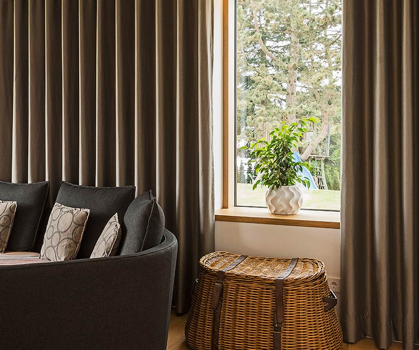 gardinen vorh nge raumausstattung krebs augsburg. Black Bedroom Furniture Sets. Home Design Ideas