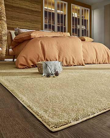 raumausstattung michael krebs augsburg. Black Bedroom Furniture Sets. Home Design Ideas